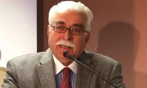 Ο Γιαννόπουλος στο ΚΕΕΛΠΝΟ - Γυρίζει την πλάτη στην ακρόαση που ζητά το υπ. Υγείας
