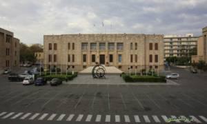 Δήμος Ρόδου: Εντάσεις και αποχωρήσεις στη συνεδρίαση του ΔΣ