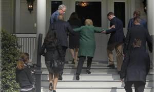 Το νέο σποτ του Ντόναλντ Τραμπ διακωμωδεί τη Χίλαρι Κλίντον (Vid)