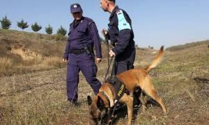 Έβρος: Σορός αγνώστου ανδρός εντοπίστηκε στο ποτάμι