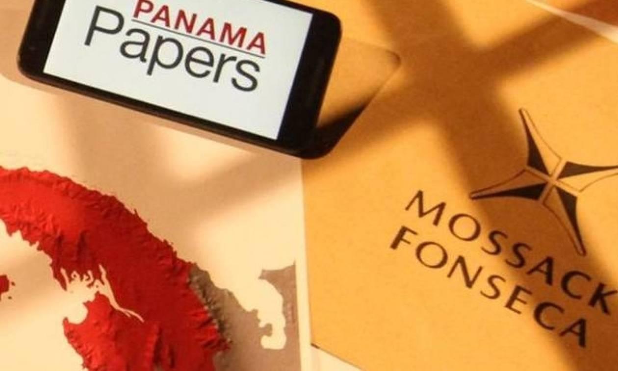 Panama Papers: Ταυτοποιήθηκαν 600 φυσικά πρόσωπα από το τμήμα φορολογίας