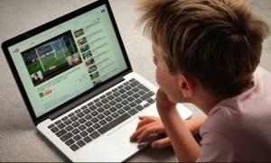 Παιδιά και YouTube: Συμβουλές για ασφαλή χρήση του μέσου