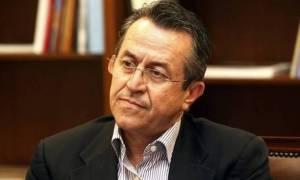 Νικολόπουλος: Ο Στουρνάρας ή ο Προβόπουλος λέει ψέματα; Η αλήθεια είναι ότι πληρώνει ο λαός