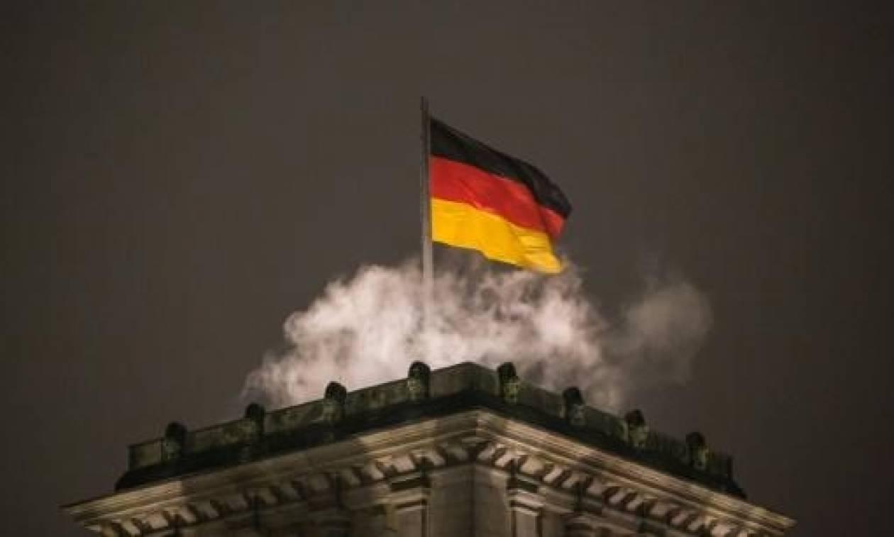 Γερμανία: Περιορισμούς στα κοινωνικά επιδόματα για τους Ευρωπαίους μετανάστες