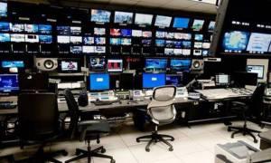 Τηλεοπτικές άδειες: Με εντάσεις η πρώτη διάσκεψη του ΣτΕ