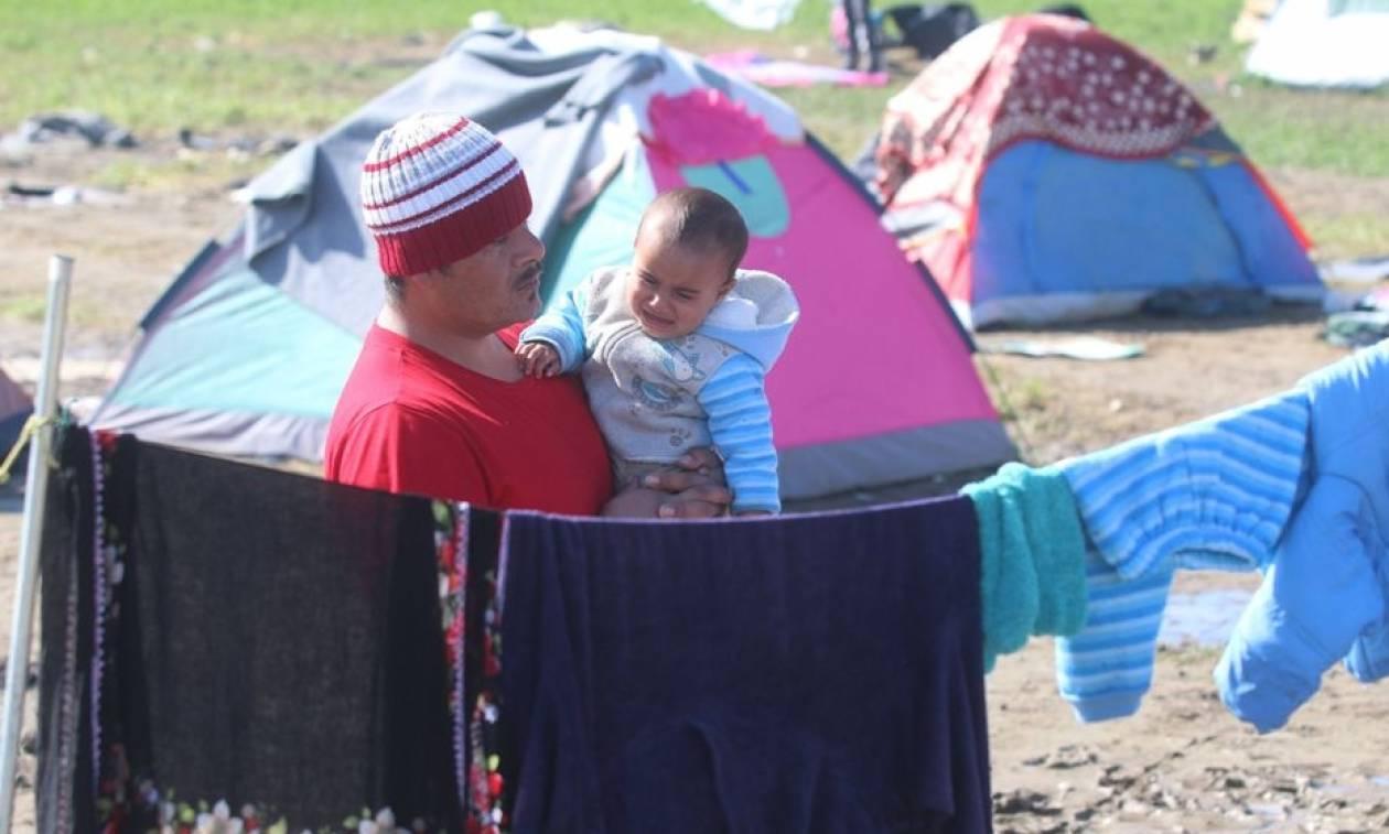 Χωρίς τέλος οι αφίξεις μεταναστών στα νησιά: 162 σε 24 ώρες σε Σάμο, Μυτιλήνη και Χίο
