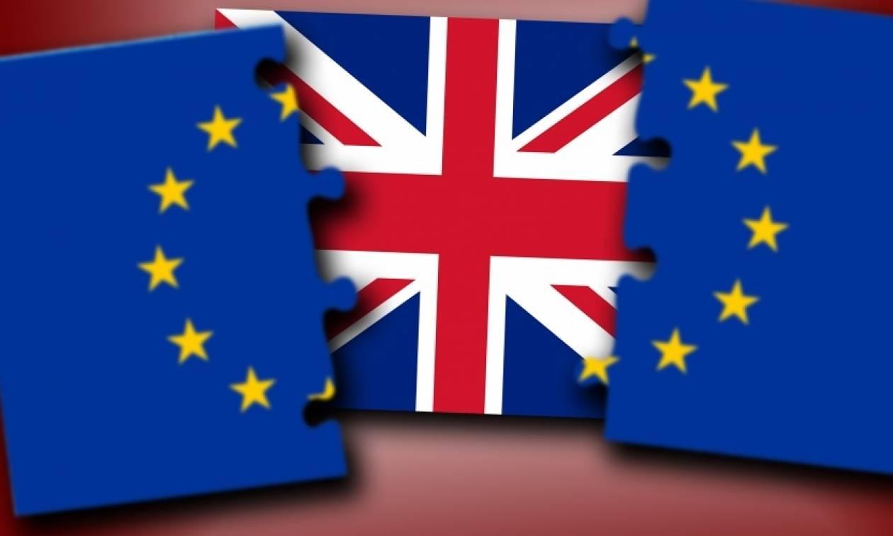 Μ. Βρετανία: Στο δικαστήριο θα παιχτεί το επόμενο «επεισόδιο» του Brexit