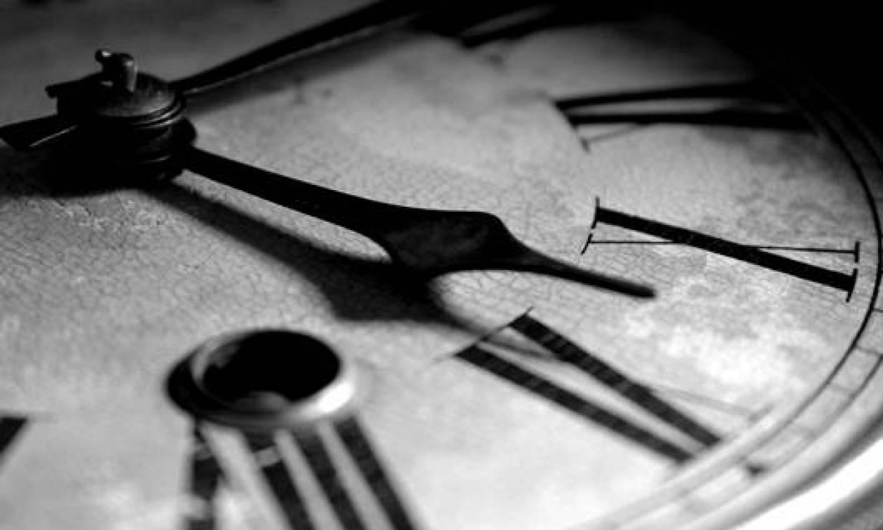 ΠΡΟΣΟΧΗ: Καιρός για… χειμερινή ώρα: Πότε και γιατί γυρίζουμε τα ρολόγια μας μία ώρα πίσω