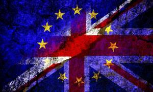 Βρετανία: Στο ανώτερο δικαστήριο σήμερα η προσφυγή πολιτών για ακύρωση του Brexit