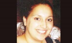 Βέροια: Συγκλονίζουν οι λεπτομέρειες για το θάνατο της 31χρονης εγκύου και του αγέννητου μωρού της