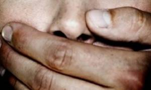 Μυτιλήνη: Ανατροπή στον ομαδικό βιασμό του 25χρονου μετανάστη