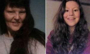 Σοκ στη Βρετανία: Ανήλικοι σκότωσαν μάνα και κόρη και μετά είδαν το Twilight