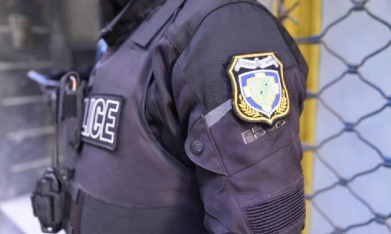 Μυστήριο στο Ελ. Βενιζέλος: Αστυνομικός βρέθηκε χτυπημένος από όπλο