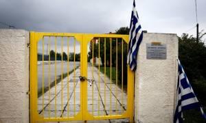 Εισαγγελική παρέμβαση για τις αντιδράσεις στον Προφήτη του δήμου Βόλβης για τα προσφυγόπουλα