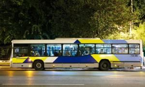 Νυχτερινά δρομολόγια από τον ΟΑΣΑ το Σάββατο (15/10) λόγω της «Ευρωπαϊκής Νύχτας Χωρίς Ατυχήματα»