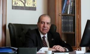 Βλασταράκος: Οι ληξιπρόθεσμες οφειλές να εξοφληθούν χωρίς εκπτώσεις και «κουρέματα»