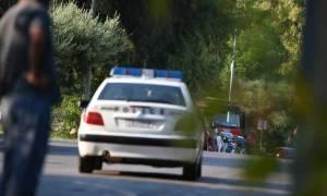 Θρίλερ στο Αγρίνιο με την αρπαγή 26χρονης