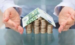 Επίδομα ενοικίου: Δείτε πότε θα γίνει η πληρωμή της 14ης δόσης