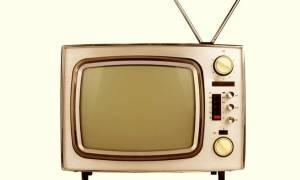 Δεν πάει ο νους σας πόσα χρήματα κοστίζει ένα επεισόδιο στην ελληνική τηλεόραση