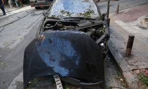 Η τρομοκρατία επιστρέφει - Συναγερμός για την επανεμφάνιση των «Πυρήνων της Φωτιάς»