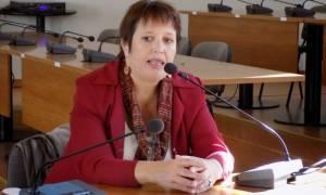 Συνέδριο ΣΥΡΙΖΑ - Κνήτου: Όρος για παραμονή στην κυβέρνηση η ανακούφιση των υποτελών τάξεων