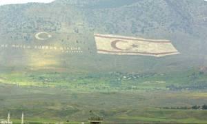 Κυπριακό: Αποδέχονται τις εγγυήσεις κι ας λένε το αντίθετο. Tι ανταλλάγματα ζητά η Κυβέρνηση