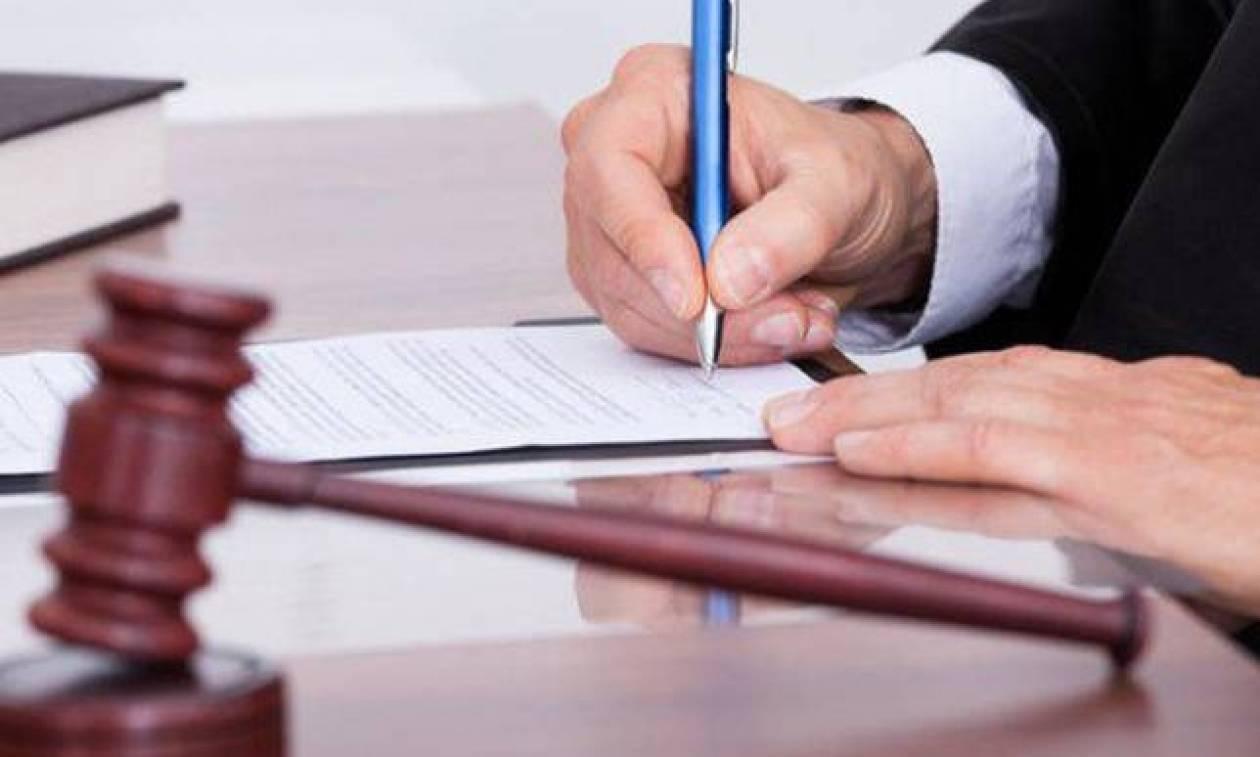 Κρήτη: «Ανάσα» σε υπερχρεωμένη τρίτεκνη οικογένεια δίνει απόφαση του Ειρηνοδικείου Σητείας