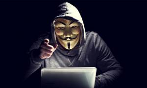 Συγκλονιστικό βίντεο από τους «Anonymous»: Η αλήθεια για τον Γ΄ Παγκόσμιο Πόλεμο