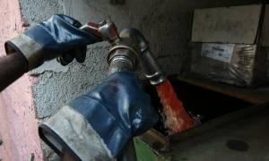 Επίδομα θέρμανσης: Πόσα δικαιούστε πίνακες ανά νομό (video)