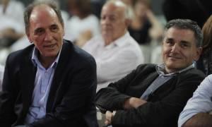 Συνέδριο ΣΥΡΙΖΑ: Γ. Σταθάκης - Δεν είμαστε χθεσινοί, δεν έχουμε πια άλλοθι