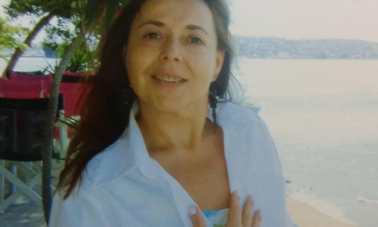 Νέα στοιχεία για την εξαφάνιση θρίλερ της Έλενας - Τι βρήκαν στη θυρίδα οι αστυνομικοί
