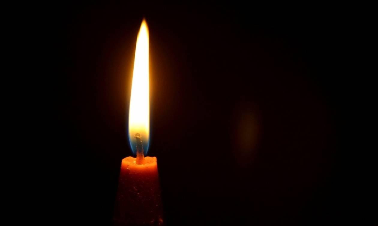 Οδύνη: Έφυγε από την ζωή ο 17χρονος Λ. Αργυρίου