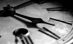 Αλλαγή ώρας 2016 -  Πότε και γιατί γυρίζουμε τα ρολόγια μας μία ώρα πίσω