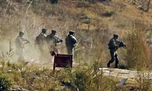 Σύννεφα πολέμου στο Κασμίρ: Σφοδρές ανταλλαγές πυρών μεταξύ Ινδίας και Πακιστάν (Vid)