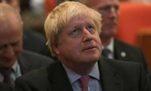 Αποκάλυψη Times: Ο Μπόρις Τζόνσον έγραφε για το Bremain και στήριζε το Brexit