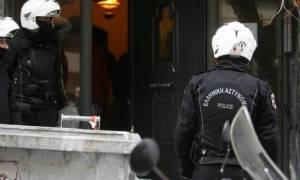Οι τζιχαντιστές που «χτύπησαν» σε Παρίσι και Βρυξέλλες είχαν δίκτυο και στην Αθήνα