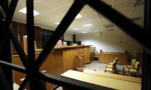 Σεισμός Ιωάννινα: Κλειστά για δύο ημέρες τα δικαστήρια