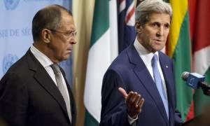 Ουάσινγκτον και Λονδίνο προκαλούν τη Μόσχα