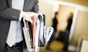 Απόφαση - «βόμβα» του ΣτΕ: «Ναι» στο άνοιγμα λογαριασμών - Έρχονται σαρωτικοί αναδρομικοί έλεγχοι