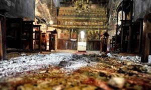 Το εφιαλτικό σενάριο για το σεισμό στα Ιωάννινα και η προειδοποίηση - «βόμβα»!