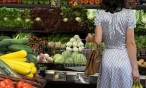 Ο Έλληνας πλέον κάνει οικονομία και στο κρεμμύδι