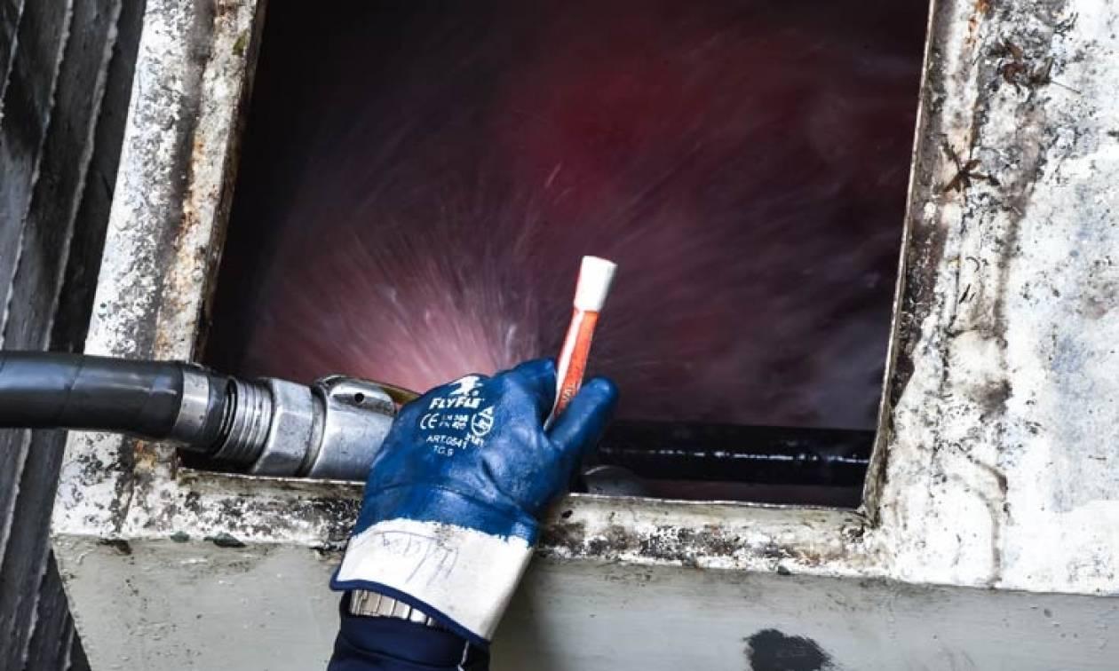 Πετρέλαιο θέρμανσης: «Βουτιά» 50% στις παραγγελίες - «Τις μετρητοίς» οι συναλλαγές