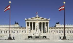 Αρνητική η Αυστρία σε νέες κυρώσεις προς την Ρωσία