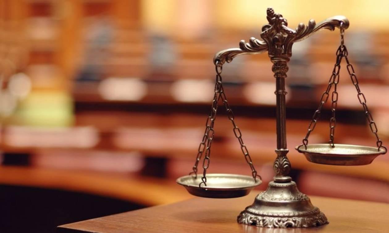 Ανοίγει ξανά ο εισαγγελέας την υπόθεση με τα «θαλασσοδάνεια» ΝΔ και ΠΑΣΟΚ