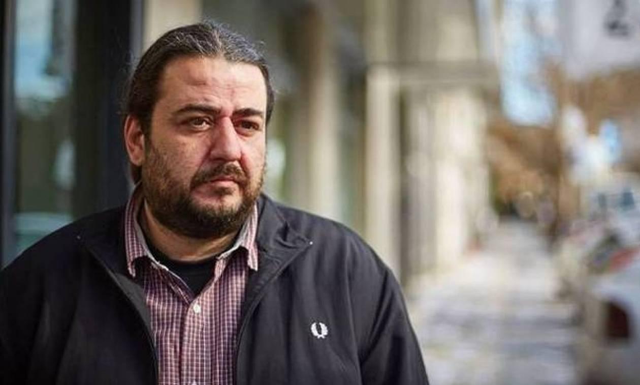 Άγριο «κράξιμο» Κορωνάκη εναντίον ΣΥΡΙΖΑ: Ανανέωση σημαίνει Κουβέλης και Τζουμάκας;