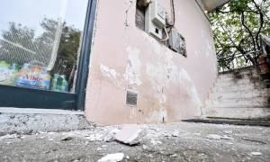 Σεισμός Ιωάννινα: Ο Εγκέλαδος μετακίνησε το όρος Μιτσικέλι (vid)