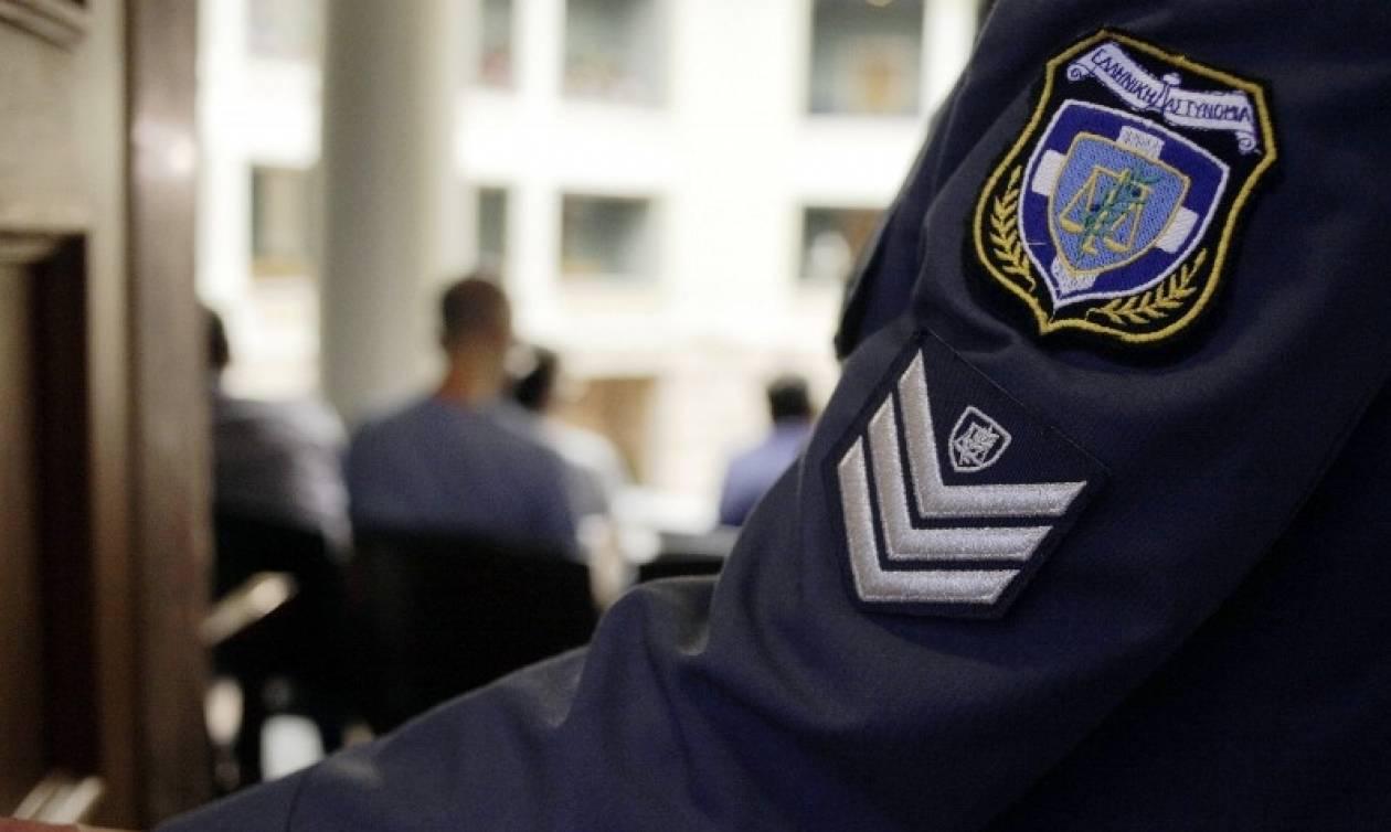 Αλλαγές στην ΕΛ.ΑΣ.: Τέρμα η ταλαιπωρία, ήρθε το «Ηλεκτρονικό Αστυνομικό Τμήμα»