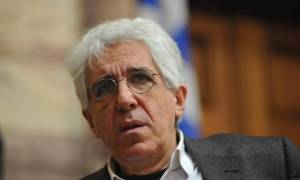 Έρευνα σε βάρος δικαστή διέταξε ο Παρασκευόπουλος για «ρουσφέτι»