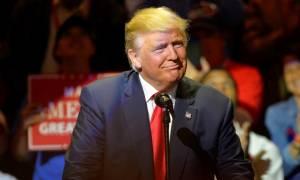 ΗΠΑ: Ο Τραμπ θέλει να ιδρύσει δικό του τηλεοπτικό σταθμό