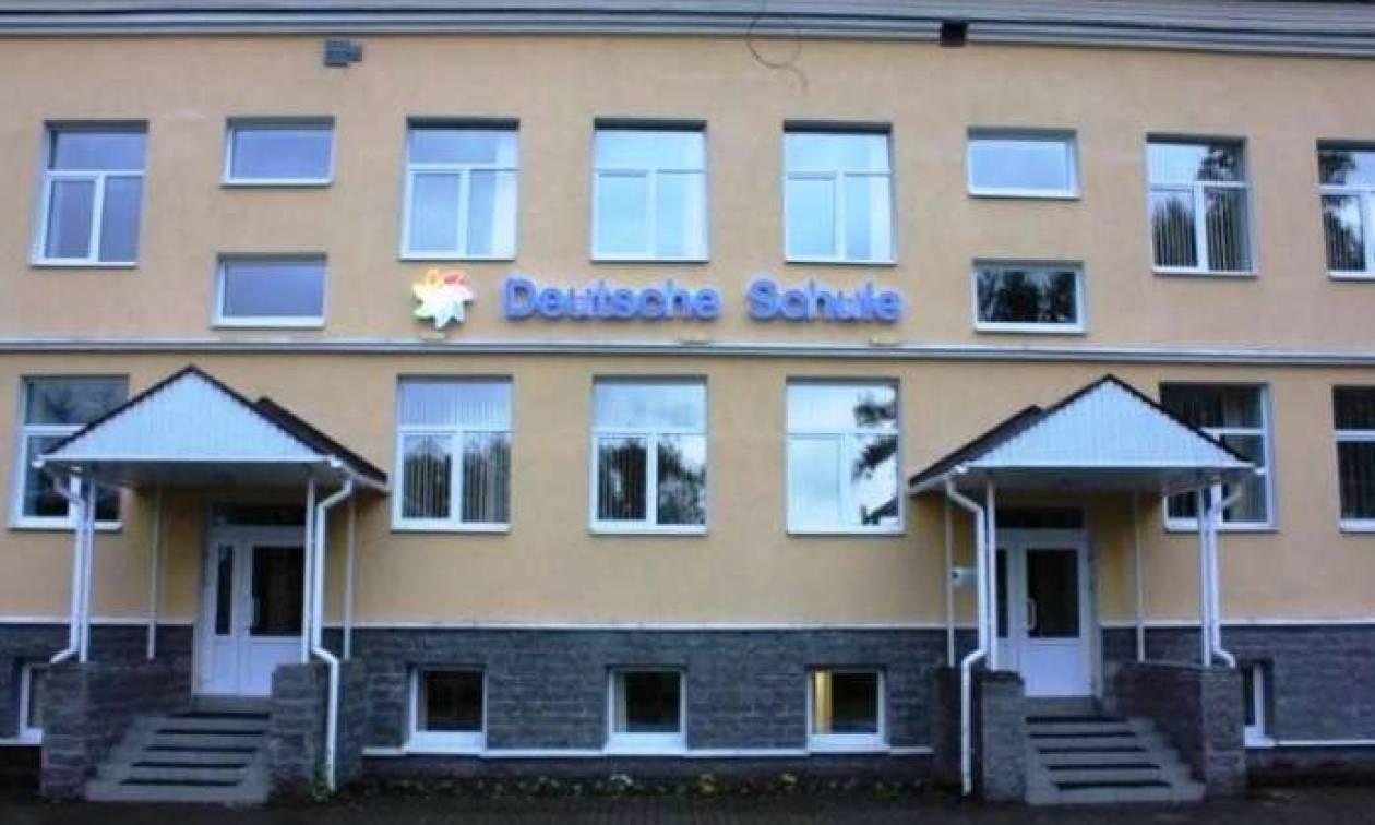 Συναγερμός στην Γερμανία: Eννέα σχολεία έλαβαν απειλητικά e-mails